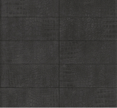 Tapet-negru-imitatie-piele-sarpe-gama-COSMOPOLITAN-cod-576177