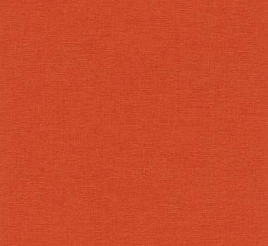 Tapet-orange-simplu-gama-FLORENTINE-2-cod-448573
