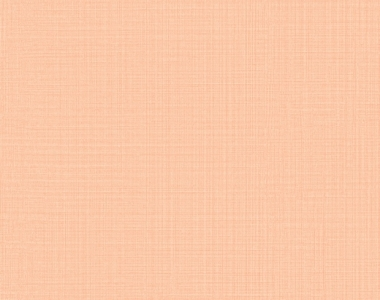 Tapet-orange-simplu-pentru-copii-gama-JACK-N-ROSE-cod-JR1004