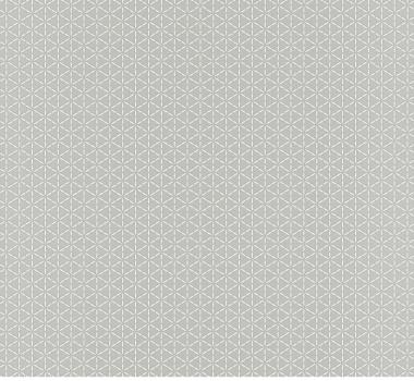 Tapet-pentru-bucatarie-RASCH-DECO-RELIEF-cod-518283
