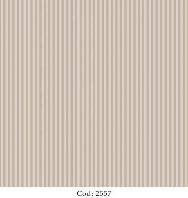 Tapet-pentru-bucatarie-cod-2557-gama-FIORI-COUNTRY
