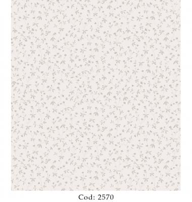 Tapet-pentru-bucatarie-cod-2570-gama-FIORI-COUNTRY