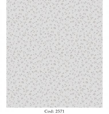 Tapet-pentru-bucatarie-cod-2571-gama-FIORI-COUNTRY