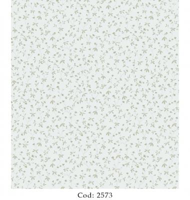 Tapet-pentru-bucatarie-cod-2573-gama-FIORI-COUNTRY