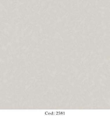 Tapet-pentru-bucatarie-cod-2581-gama-FIORI-COUNTRY