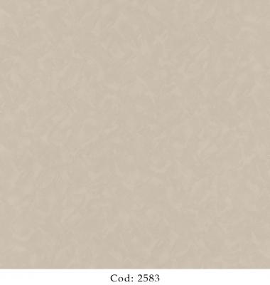 Tapet-pentru-bucatarie-cod-2583-gama-FIORI-COUNTRY