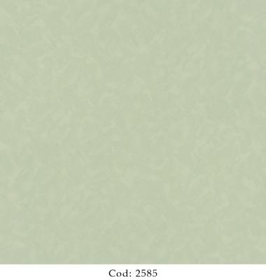 Tapet-pentru-bucatarie-cod-2585-gama-FIORI-COUNTRY