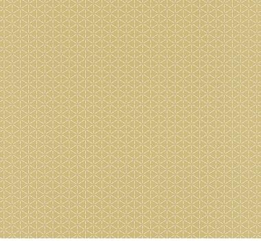 Tapet-pentru-bucatarie-culoare-mustar-RASCH-DECO-RELIEF-cod-518245