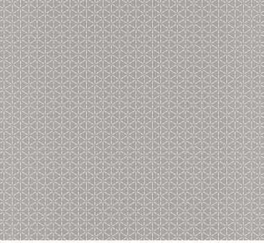 Tapet-pentru-bucatarie-model-forme-geometrice-RASCH-DECO-RELIEF-cod-518214