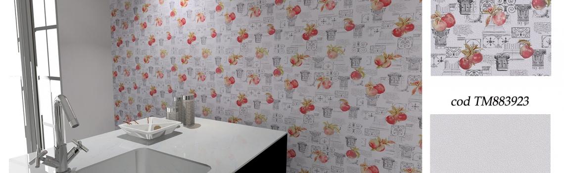 tapet-pentru-bucatarie-productie-germania-gama-tiles-and-more