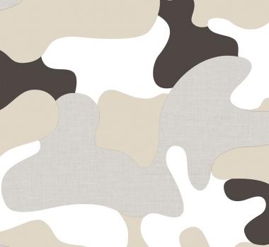 Tapet-pentru-copii-stil-army-gama-FAVOLA-cod-3219