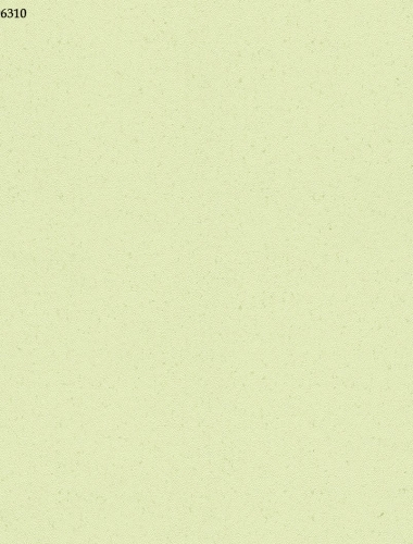 Tapet verde simplu pentru camera copii  gama VILLA COPENRATH