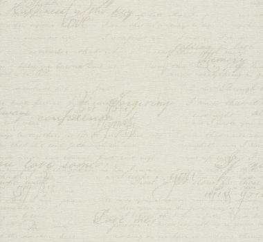 Tapet-romantic-model-cu-scris-gama-FLORENTINE-2-cod-449549