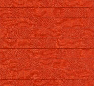 Tapet-rosu-imitatie-piele-gama-COSMOPOLITAN-cod-575606