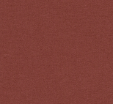 Tapet-rosu-simplu-cu-aspect-de-tesatura-gama-FLORENTINE-2-cod-449877