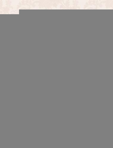 Tapet-roz-clasic-pentru-living-si-dormitor-gama-CARLOTTA-cod-1244