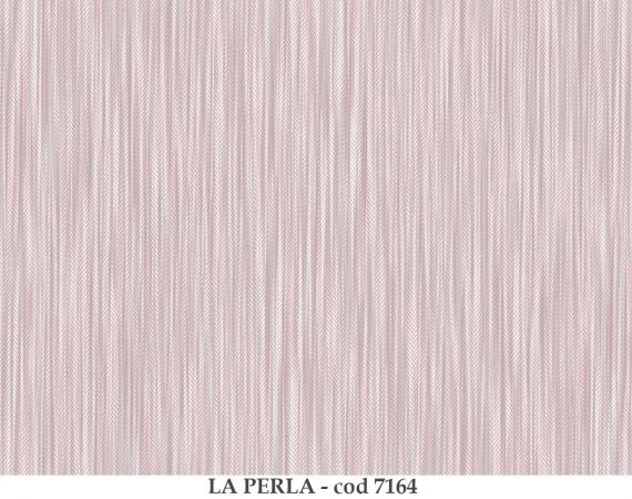 tapet-roz-cu-aspect-de-tesatura-pentru-dormitor-si-living-gama-la-perla-cod-7164