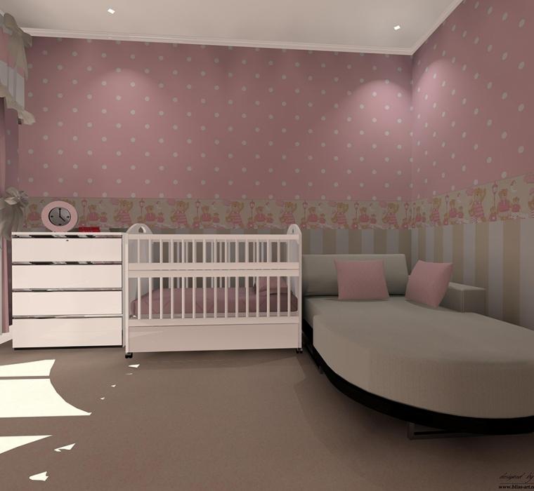 Tapet-roz-cu-buline-pentru-copii-gama-BIM-BUM-BAM-1