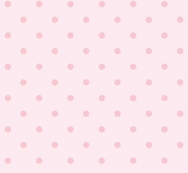 Tapet-roz-cu-buline-pentru-copii-gama-FAVOLA-cod-3251
