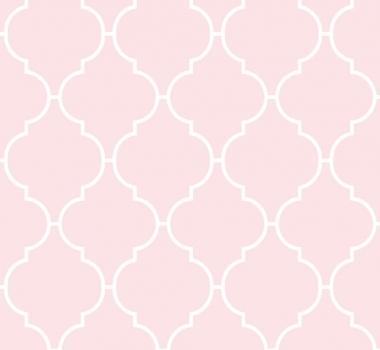 Tapet-roz-cu-forme-geometrice-pentru-copii-gama-FAVOLA-cod-3261