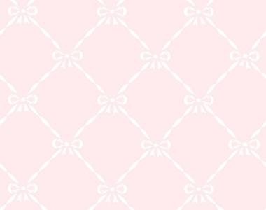 Tapet-roz-cu-fundite-pentru-copii-gama-JACK-N-ROSE-cod-JR3202