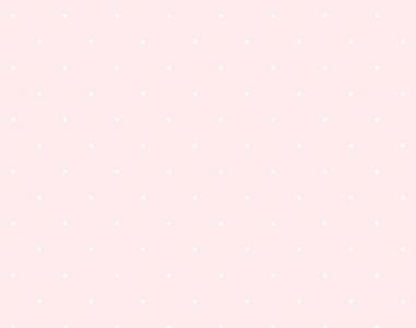 Tapet-roz-cu-stelute-albe-pentru-copii-gama-JACK-N-ROSE-cod-JR1102