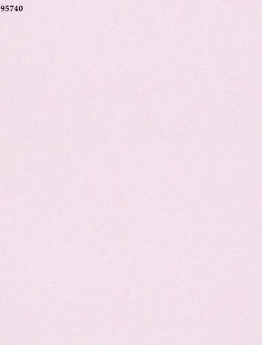 Tapet-roz-simplu-cod-VC295740-gama-VILLA-COPENRATH