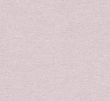 Tapet-roz-simplu-gama-FLORENTINE-2-cod-448528