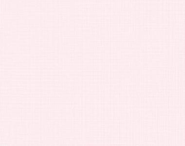 Tapet-roz-simplu-pentru-copii-gama-JACK-N-ROSE-cod-JR1002