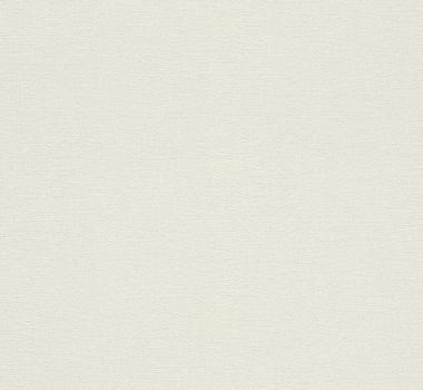 Tapet-simplu-bej-deschis-aspect-de-tesatura-gama-FLORENTINE-2-cod-449808
