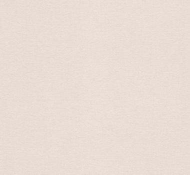 Tapet-simplu-bej-deschis-gama-FLORENTINE-2-cod-448641