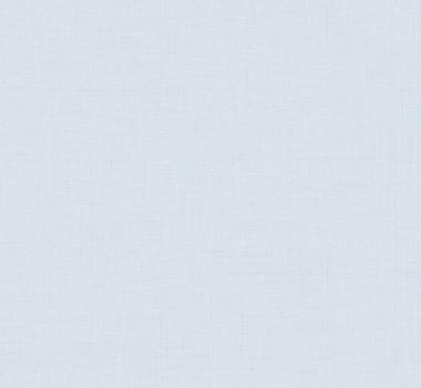 Tapet-simplu-bleu-pentru-copii-gama-FAVOLA-cod-3273