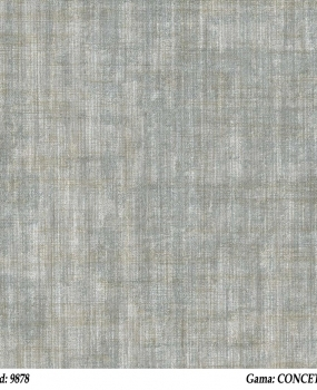 Tapet-simplu-cu-aspect-de-tesatura-Cristiana-Masi-Parato-gama-CONCETTO-cod-9878