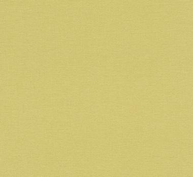 Tapet-simplu-galben-cu-aspect-de-tesatura-gama-FLORENTINE-2-cod-449839