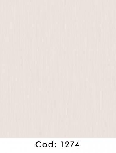 Tapet-simplu-gri-deschis-pentru-dormitor-si-living-gama-CARLOTTA-cod-1274
