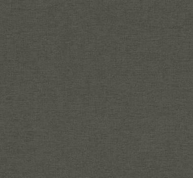 Tapet-simplu-gri-inchis-cu-aspect-de-tesatura-gama-FLORENTINE-2-cod-449853