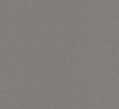 Tapet-simplu-gri-inchis-gama-FLORENTINE-2-cod-448627