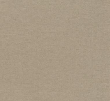 Tapet-simplu-maro-deschis-aspect-de-tesatura-gama-FLORENTINE-2-cod-449815