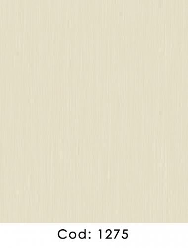 Tapet-simplu-pentru-dormitor-si-living-gama-CARLOTTA-cod-1275