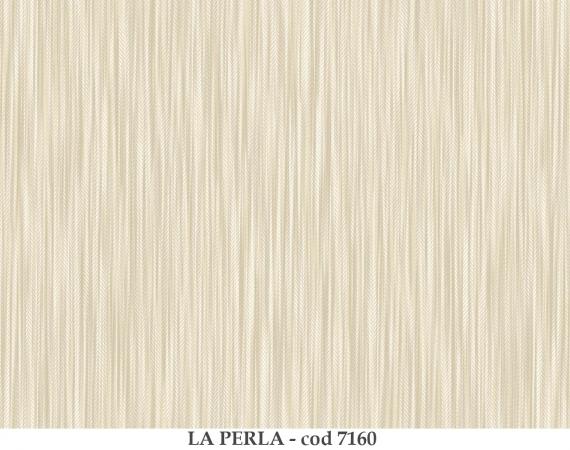 tapet-simplu-pentru-dormitor-si-living-gama-la-perla-cod-7160