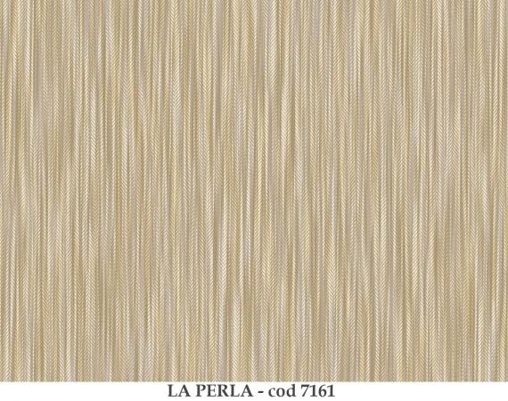 tapet-simplu-pentru-dormitor-si-living-gama-la-perla-cod-7161