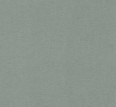 Tapet-simplu-verde-cu-aspect-de-tesatura-gama-FLORENTINE-2-cod--449846