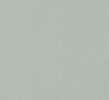 Tapet-simplu-verde-deschis-aspect-de-tesatura-gama-FLORENTINE-2-cod-449822