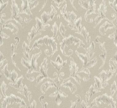 Tapet-stil-clasic-bej-gama-FLORENTINE-2-cod-449921