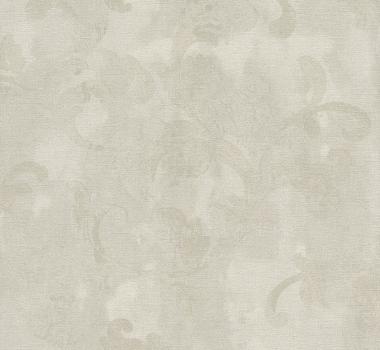 Tapet-stil-clasic-bej-gama-FLORENTINE-2-cod-455311