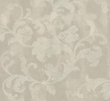 Tapet-stil-clasic-bej-gama-FLORENTINE-2-cod-455328