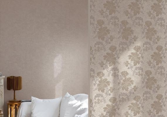 Tapet-stil-oriental-gama-PERSIAN-CHIC-CODURI-pc3006-pc1006