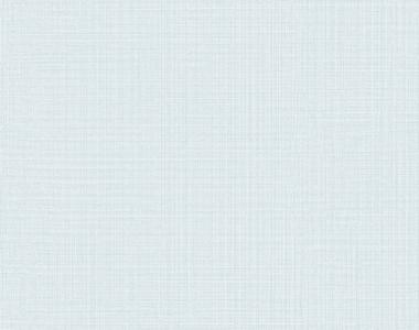 Tapet-turcoaz-simplu-pentru-copii-gama-JACK-N-ROSE-cod-JR1001