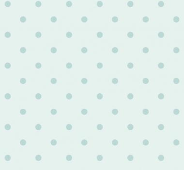 Tapet-verde-cu-buline-pentru-copii-gama-FAVOLA-cod-3252