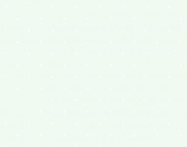 Tapet-verde-deschis-cu-stelute-pentru-copii-gama-JAC-N-ROSE-cod-JR1101
